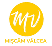 logo MV Transparent.png