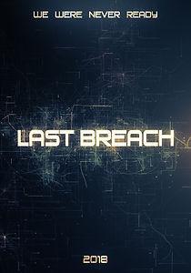 Last Breach
