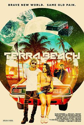 Terra Beach