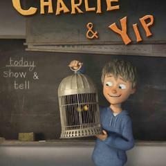 Charlie & Yip