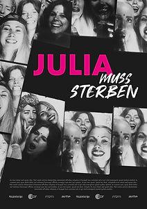 Juliet must die