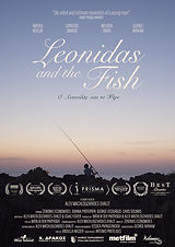 Leonidas and the Fish