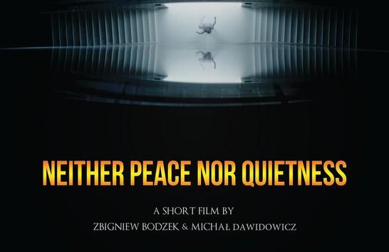 Neither peace nor quietness.jpg