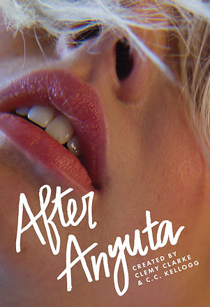 After Anyuta