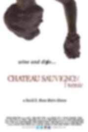 Chateau Sauvignon: terroir