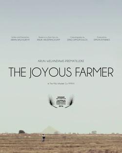 The Joyous Farmer