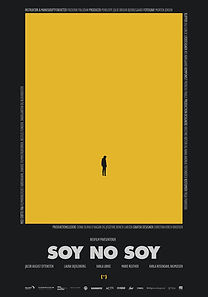 Soy No Soy