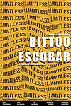 Bittoo Escobar