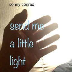 Send me a little light