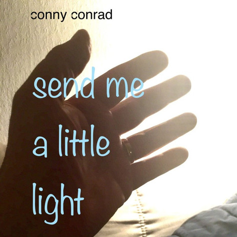 Send me a little light