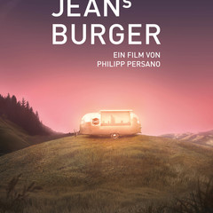 Jean's Burger