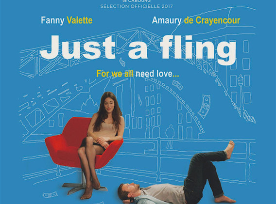 Just a fling