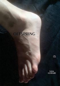 Offpsring