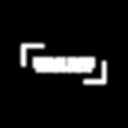 film in FOCUS Logo.png