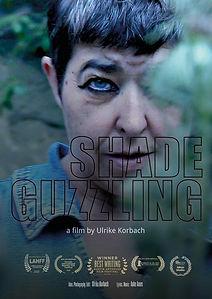 Shade Guzzling
