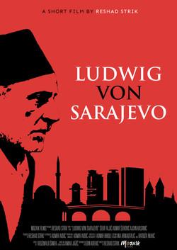 Ludwig von Sarajevo