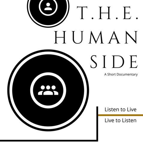 T.H.E. Human Side