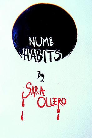 Numb Habits