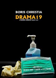Drama19