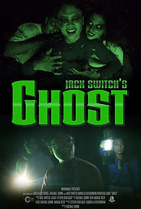 Jack Switch's Ghost