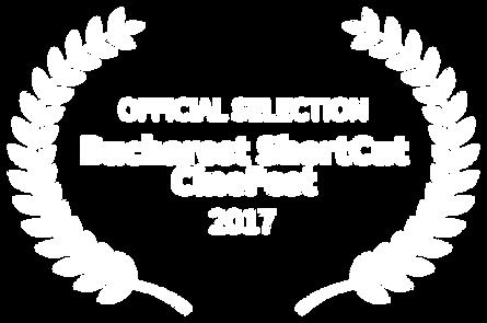 BscFest Official Selection Laurels
