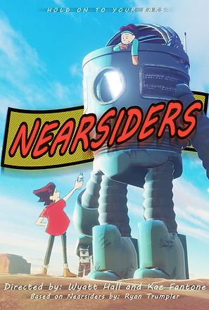 NEARSIDERS