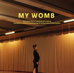 My Womb