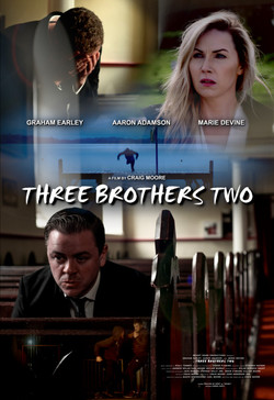 Three Brothers Two