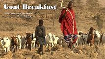 Goat Breakfast