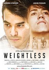 Weightless