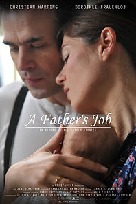 A Father's Job