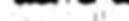 eventbrite-logo-white.png