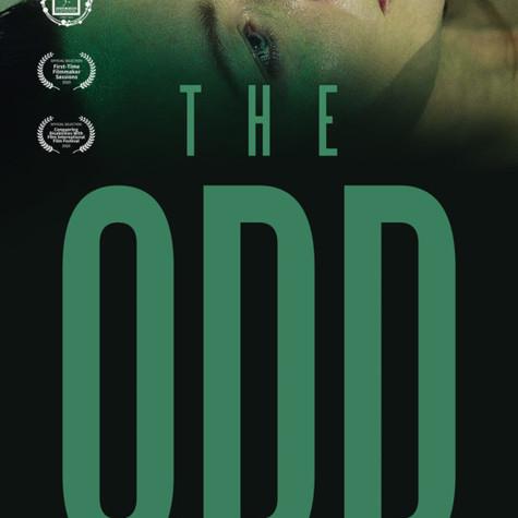The Odd