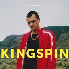 Kingspin