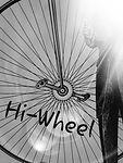 Hi-Wheel