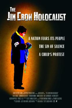 THE JIM CROW HOLOCAUST