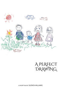 A Perfect Drawing