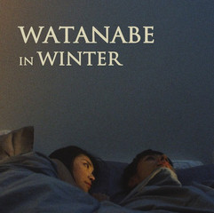 Watanabe in Winter