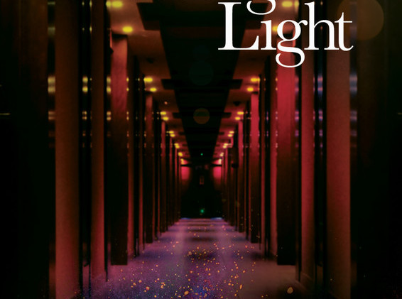 The Guiding Light (Trailer)