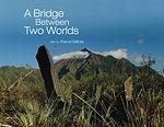 A Bridge Between Two Worlds