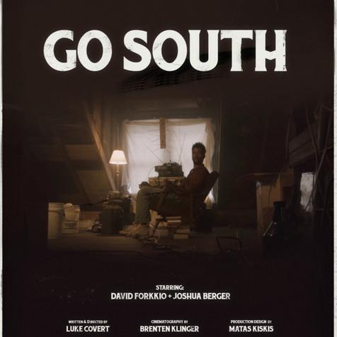 Go South