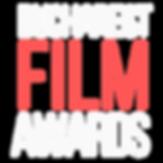 Logo BFA.png
