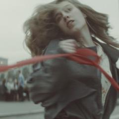 WINNER | Best Music Video