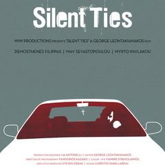 Silent Ties