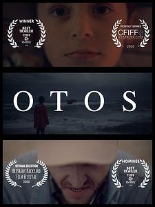 O T O S - Trailer #1