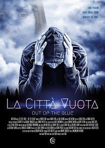 La Città Vuota - Out of the Blue