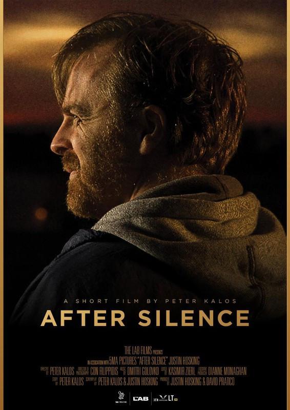 After Silence.jpg