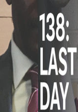 People Show 138: Last Day