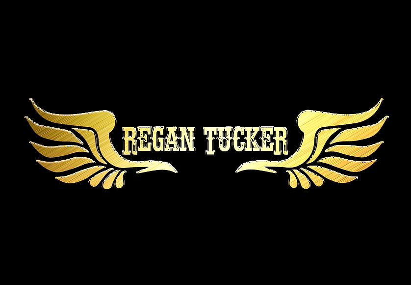 REGAN TUCKER (TRANSPARENT).png