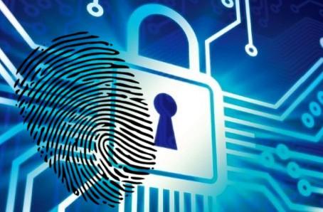 eSocial - Certificado Digital e Procuração Eletrônica